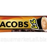 Кофе Jacobs Classic 3 в 1 стик фото