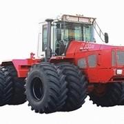 Кардан на трактор Кировец К-3180 Амт Ммз Д-260.9 фото