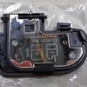 Крышка аккумуляторного отсека Canon Mark 5D3 III 1759 фото