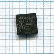 Микросхема MAXIM MAX8786GTL фото