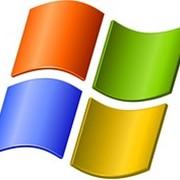 Установка Windows, Установка программного обеспечения в Алматы фото