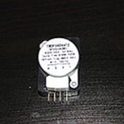 Таймер оттайки холодильника Hitachi фото