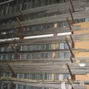 Трубки стальные капиллярные фото