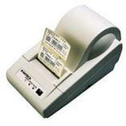 Принтеры этикеток DATECS LP50 фото