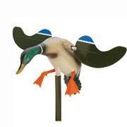 Чучело утки Mojo Duck фото