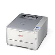Принтер OKI C301DN фото