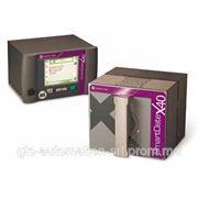 SmartDate X40 Термотрансферный кодировщик фото