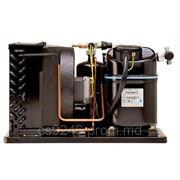 Холодильные агрегаты c герметичным компрессором Aspera фото