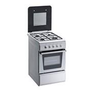 Кухонные плиты фото