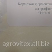 АГРОФИТ фото