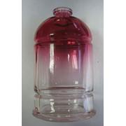 Флаконы для парфюмерии CLDB001 фото