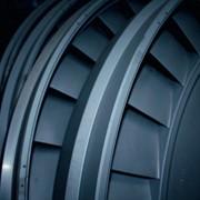 Литье изделий из стали, чугуна, Бронза АЖ, ОФ.ОЦС, Алюминий, Кобальт фото