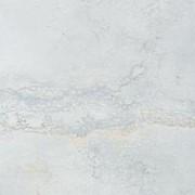 Панель HPL (Декоративный бумажно-слоистый пластик) 924 реголит фото