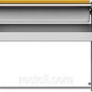 Каток гладильный GMP 100.20 220В фото