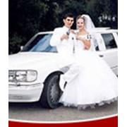 Корпоративные банкеты, вечеринки, свадьбы фото