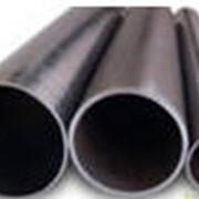 Трубы для химических и нефтехимических производств фото