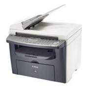 Струйные, лазерные и матричные принтеры фото