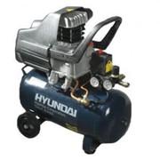Компрессор Hyundai HY/AC210-24 фото