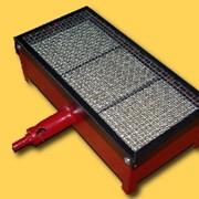 Инфракрасные горелки ГИ-7,8 фото