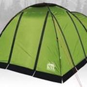 Палатка KSL Kanzas 4 фото