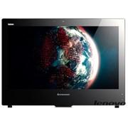 Моноблок Lenovo ThinkCentre Edge E93z 10B8002HRU фото