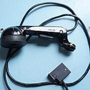 Трубка телефонная МТ-50 ( к ТА-57 ) фото