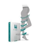 Колготки для беременных Medicale soft фото