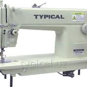 Швейная машина GC 6160 M фото