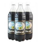 Напиток безалкогольный Байкал фото