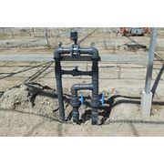Irrigation Systems фото