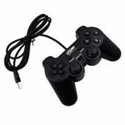 Джойстик игровой PC-208 USB, геймпад фото