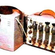 Электрораспиратор ЭА-1А фото