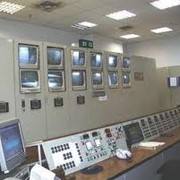 Автоматизация производства, Мариуполь фото