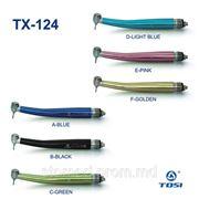 Наконечник турбинный TOSI TX-124 фото