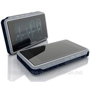 Цифровой карманный осциллограф DSO-203 Nano 72Мгц 4 канала фото