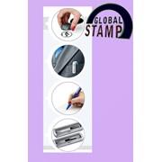 Оснастка серии Pocket Stamp Color фото
