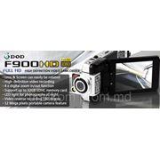 Видеорегистратор F900HD фото