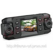 Carcam X8000 фото