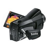 Тепловизор Testo 876 фото