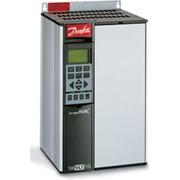 Преобразователи частотные VLT® 6000 HVAC. фото