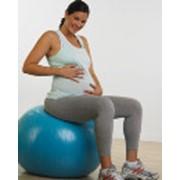 Программа курса подготовки к родам «МЯГКОЕ РОЖДЕНИЕ» фото