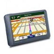 GSM, GPS системы связи фото