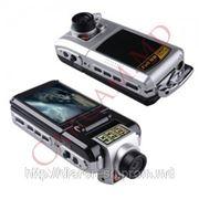 Carcam F900LHD фото