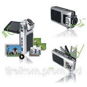 Видеорегистратор F900LHD original фото
