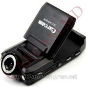 Carcam K2000B фото