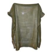Маскировочный шарф фото