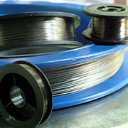 Молибден проволока - ф0,06мм, ф0,4мм, ф1,5мм, ф0,1мм, ф0,5мм, ф1,6мм, ф0,15мм, ф0,6мм, ф3мм, ф0,3мм, ф0,8мм фото