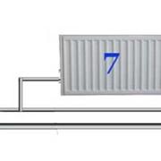 """Электрический электродный модуль отопления """"Китотерм""""-новые энергосберегающие технологии фото"""