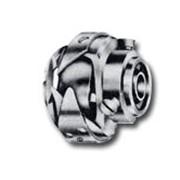 Челноки для швейного оборудования High Speed HSH-7.24BJ фото