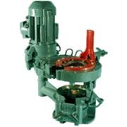 Ключ механический гидравлический универсальный КМУ ГП-50 фото
